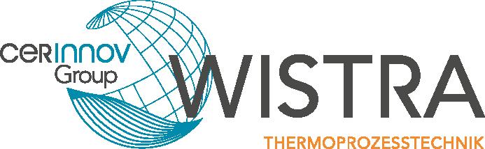 WISTRA - Thermoprozesstechnik Logo