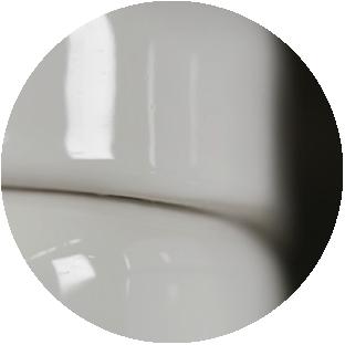 CERINNOV Glazing Lines for Sanitaryware