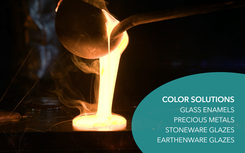 EMAUX SOYER color solutions new presentation film